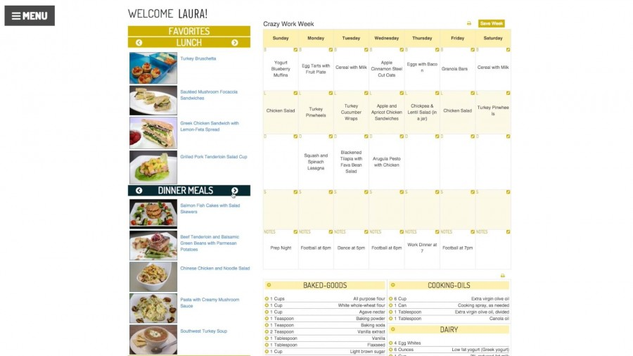 How This Is Changing The Way You Meal Plan Healthy Kids Inc